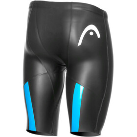 Head Buoyancy Jammer turquoise